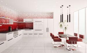 Interior-Of-Modern-Kitchen-