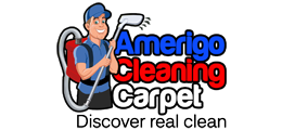 Amerigo Carpet Cleaning